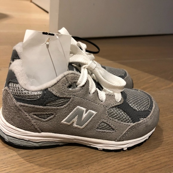 uk availability 1597a 91bd3 New Balance toddler 574 Core size 7.5 NWT